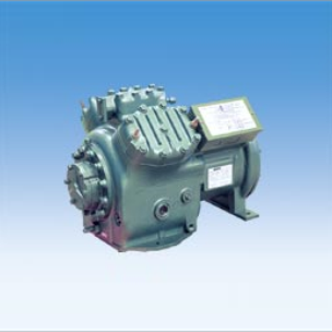 China OEM