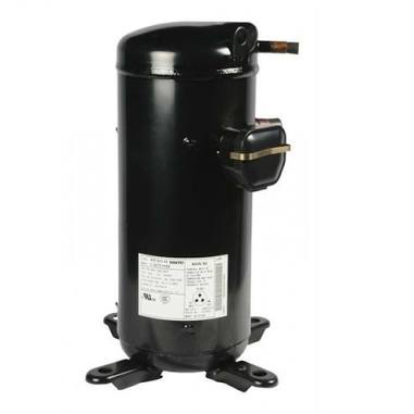 Factory source