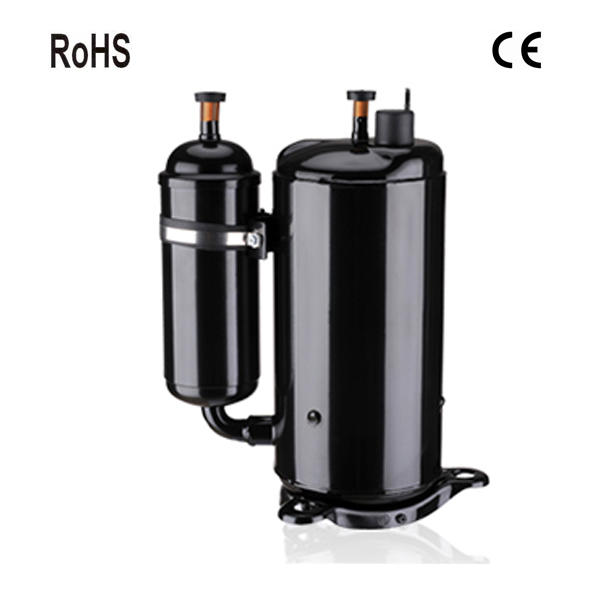 Online Exporter